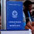 Thumb - Agências-de-Empregos-em-Belo-Horizonte.pdf