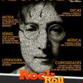 Thumb - Revista Readaholics - Versão em PDF