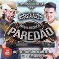 Thumb - Ramiro e Rafael - Paredão