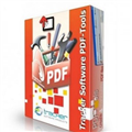 Thumb - Programa Para Dividir e Juntar Arquivos PDF