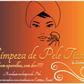 Thumb - Limpeza de Pele Forever - by Luciana Marques