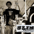 Thumb - Slim Rimografia - Financeiramente Pobre