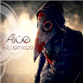 Thumb - Alice -Recomeço (Single) {www.soundtogod.com}