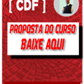 Thumb - Proposta do Curso  [ CDF ]