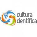 Thumb - Apostila grátis cultura cientifica