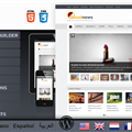 Thumb - ThemeForest - Goodnews - Premium WordPress News/Magazine v4.7