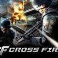 Thumb - Contas Abandonadas no CrossFire - Pct 010