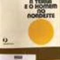 Thumb - A Terra e o Homem no Nordeste - Manuel Correia de Andrade