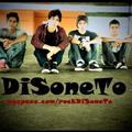 Thumb - DiSoneTo - Além da Distancia