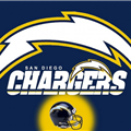 Thumb - San Diego Chargers