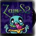 Thumb - Zams2 - EP Part.1