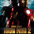 Thumb - Iron Man 2