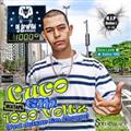 Thumb - DJ Cuco - Mixtape 1000 Voltz Pra Deixar Em Choque