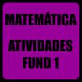 Thumb - Matemática Atividades Fundamental 1