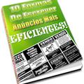 Thumb - 10 Maneiras De Escrever  Anúncios Mais Eficazes