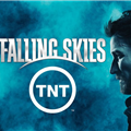 Thumb - Download - Falling Skies - 3ª Temporada - Bluray 720p