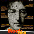 Thumb - Revista Redaholics - Flash (interativa)