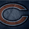 Thumb - Chicago Bears