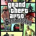 Thumb - Parte 02 do Download GTA San Andreas!