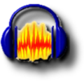Thumb - Editor de áudios Audacity