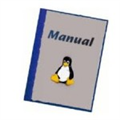 Thumb - Apostila manual linux
