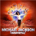 "Thumb - Michael Jackson ""Immortal"" (Deluxe Version)"