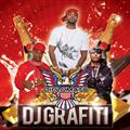 Thumb - DJ GRAFITI SET LIST -  DIPSET A.K.A DIPLOMATS
