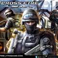 Thumb - Contas abandonadas no CrossFire - Pct 005