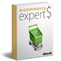 Thumb - E-commerce Experts - Ebook - parte 2