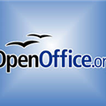 Thumb - Apostila conhecendo o BrOffice.org 2.0 Calculadora