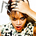 "Thumb - Três músicas da Rihanna: ""Red Lipstick"", ""Fool In Love"" e ""Do Ya Thang"""
