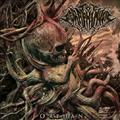 Thumb - The Seraphim Veil - Orphan EP 2012