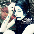 Thumb - Adriano Massimo - Experimento Mental (EP)