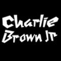 Thumb - NOVA VERSÃO Proibida pra mim - Charlie Brown Jr