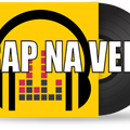 Thumb - RAP NA VEIA - VOL. 001