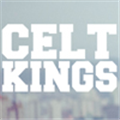 "Thumb - ""CLTKNGS"" - CELTKINGS"