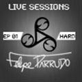 Thumb - Live Sessions 01