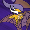 Thumb - Minnesota Vikings