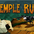 Thumb - Temple Run Android