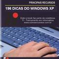 Thumb - Curso 196 segredos do Windows XP