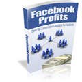 Thumb - Ebook-FBProfits.