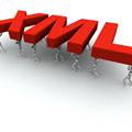 Thumb - Apostila XML para iniciantes