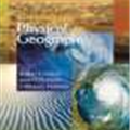 Thumb - Essentials of Physical Geography - Robert E. Glaber, James F. Petersen & L. Michel Trapasso