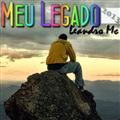 Thumb - Leandro Mc - Meu Legado [RitmoVERDADE]