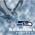 Thumb - Seattle Seahawks