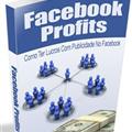 Thumb - Como Ter Lucros com Publicidade no Facebook