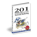 Thumb - 201 Ideias em Network Marketing
