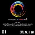 Thumb - CURSO FOTOGRFIA - 1º MÓDULO