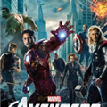 Thumb - The Avengers - Os Vingadores (FreakShare)