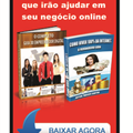 Thumb - Baixe o ebooks : O Completo Guia do Empreendedor Digital e Como Viver 100% da Internet